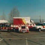 153-1997-peroni-armand-big