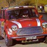 1997 - 222 - Paveley-Bull