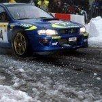 1997-liatti-rmc-img