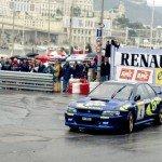 1997_monte_liatti-big