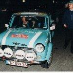 219-monte-carlo-1997-big (1)