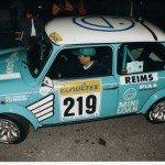 219-monte-carlo-1997-big