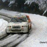1997 Piero Liatti / Fabrizia Pons (Subaru Impreza WRC) christian-mc97p2sainzmoyaescortwrc-big-150x150