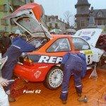 fumagalli-raffaele-5-1997-big