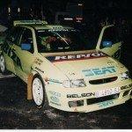 histoire-monte-carlo-17-150x150