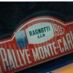 histoire-monte-carlo-cr1-img-150x150