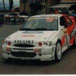 histoire-monte-carlo-cr10-img1-150x150