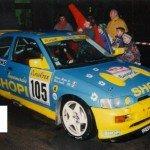 monte-carlo-mc97-105camerat-img-150x150
