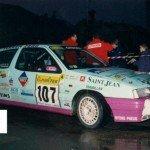 monte-carlo-mc97-107camerat-img-150x150