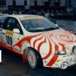 monte-carlo-mc97-109camerat-img-150x150