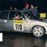 monte-carlo-mc97-110camerat-img-150x150
