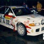 monte-carlo-mc97-112camerat-img-150x150