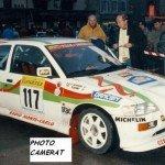 monte-carlo-mc97-117camerat-img-150x150