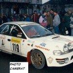 monte-carlo-mc97-119camerat-img-150x150