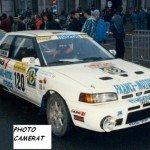 monte-carlo-mc97-120camerat-img-150x150