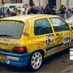 monte-carlo-mc97-122camerat-img-150x150