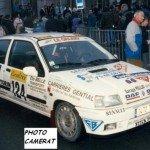 monte-carlo-mc97-124camerat-img-150x150