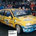 monte-carlo-mc97-125camerat-img-150x150