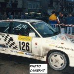 monte-carlo-mc97-126camerat-img-150x150