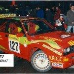 monte-carlo-mc97-127camerat-img-150x150