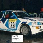 monte-carlo-mc97-129camerat-img-150x150