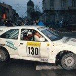 monte-carlo-mc97-130camerat-img-150x150