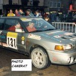 monte-carlo-mc97-131camerat-img-150x150