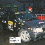 monte-carlo-mc97-133camerat-img-150x150