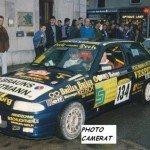 monte-carlo-mc97-134camerat-img-150x150