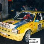 monte-carlo-mc97-135camerat-img-150x150