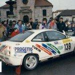 monte-carlo-mc97-139camerat-img-150x150