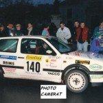 monte-carlo-mc97-140camerat-img-150x150