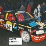 monte-carlo-mc97-141camerat-img-150x150