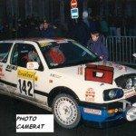 monte-carlo-mc97-142camerat-img-150x150