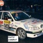 monte-carlo-mc97-143camerat-img-150x150