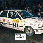 monte-carlo-mc97-144camerat-img-150x150