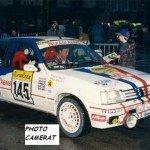 monte-carlo-mc97-145camerat-img-150x150