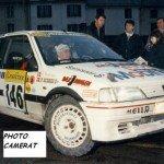monte-carlo-mc97-146camerat-img-150x150