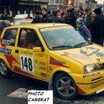monte-carlo-mc97-148camerat-img-150x150