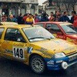 monte-carlo-mc97-149camerat-img-150x150