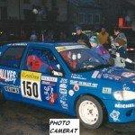 monte-carlo-mc97-150camerat-img-150x150