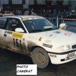 monte-carlo-mc97-151camerat-img-150x150