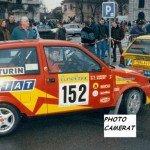 monte-carlo-mc97-152camerat-img-150x150