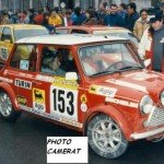monte-carlo-mc97-153camerat-img-150x150