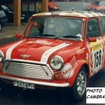 monte-carlo-mc97-156camerat-img-150x150