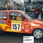 monte-carlo-mc97-157camerat-img-150x150