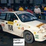 monte-carlo-mc97-158camerat-img-150x150