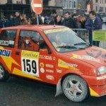 monte-carlo-mc97-159camerat-img-150x150