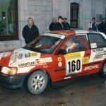 monte-carlo-mc97-160camerat-img-150x150