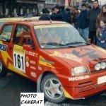 monte-carlo-mc97-161camerat-img-150x150